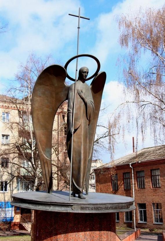Митця Миколу Мазура вшанували на вечері-пам'яті в Хмельницькому - фото 10