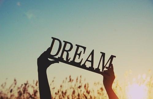 Картинки по запросу мрії